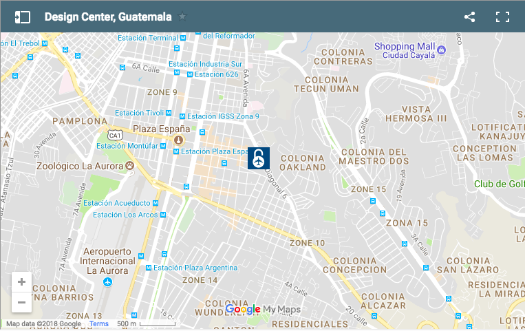 map-guatemala